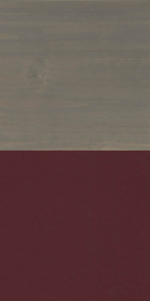 11zander-burgundy.jpg