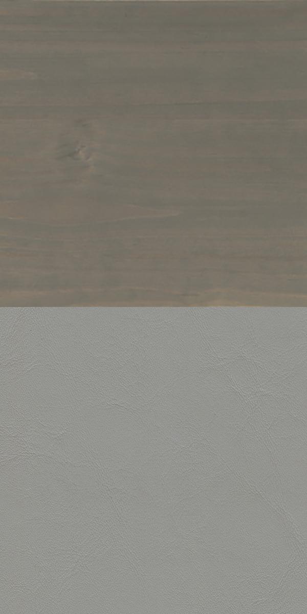 11zander-pearl-grey.jpg