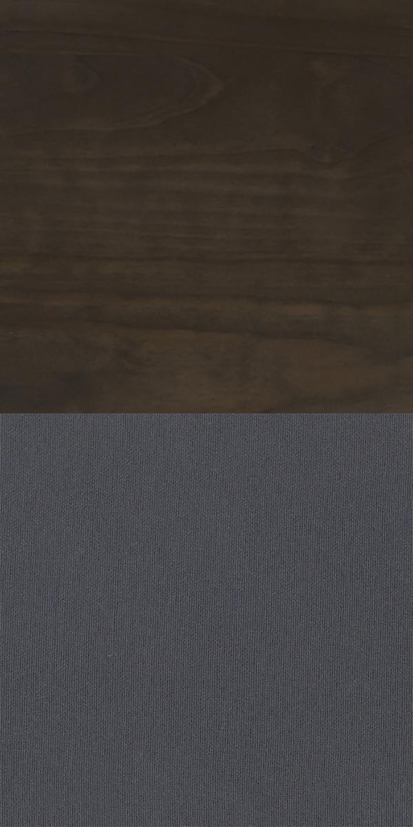 12-silvertex-carbon.jpg