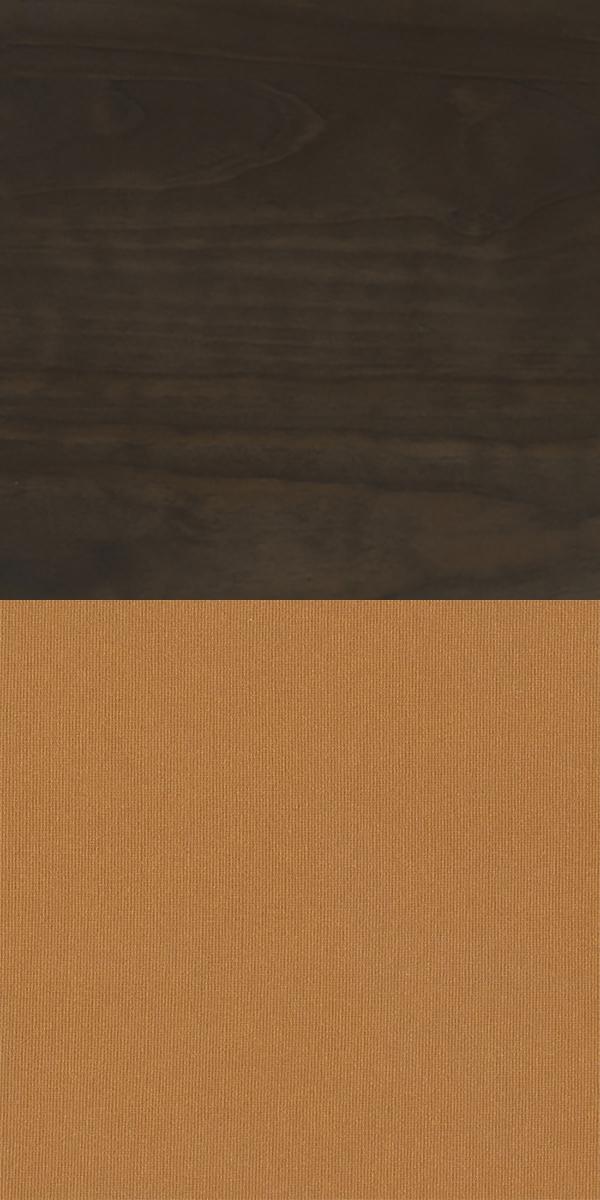 12-silvertex-chestnut.jpg
