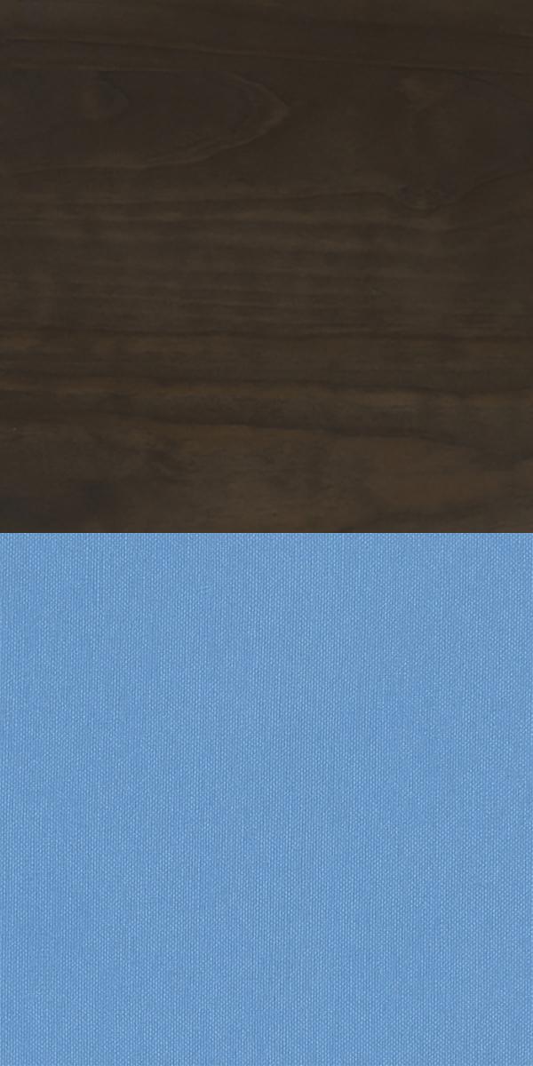 12-silvertex-lagoon.jpg