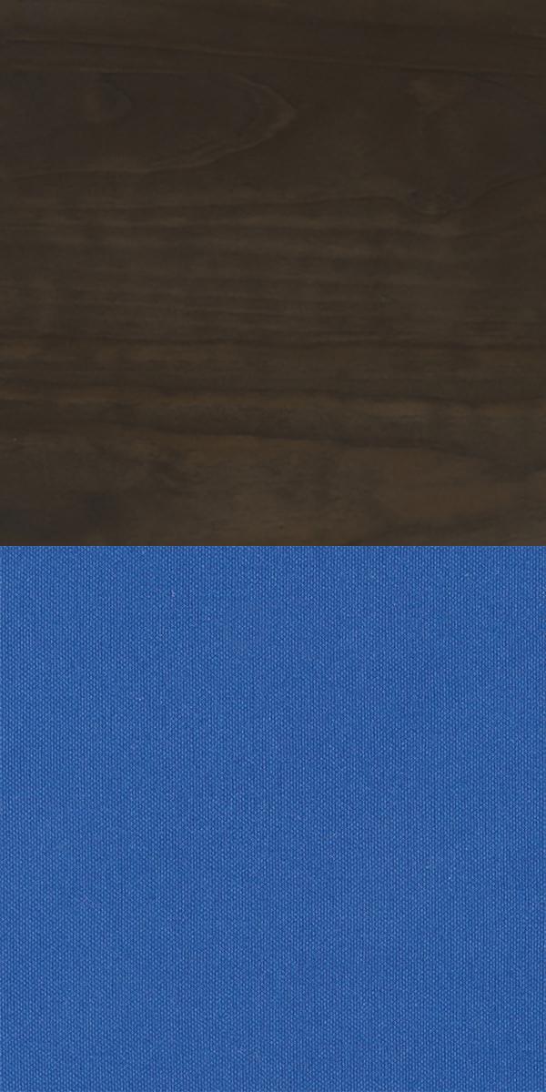 12-silvertex-marine-blue.jpg