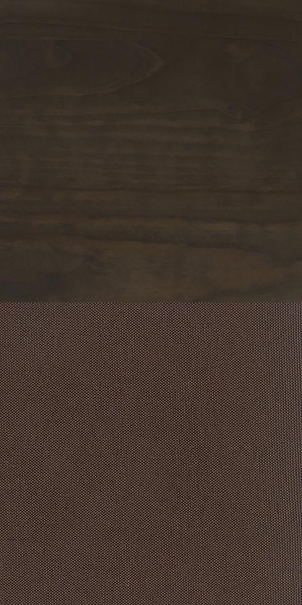 12-silvertex-mocha.jpg