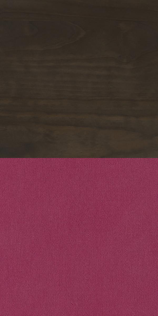 12-silvertex-raspberry.jpg