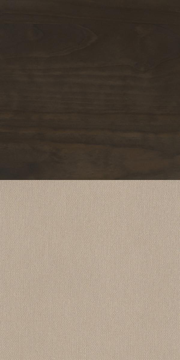 12-silvertex-taupe.jpg