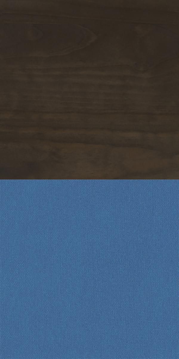 12-silvertex-turquoise.jpg