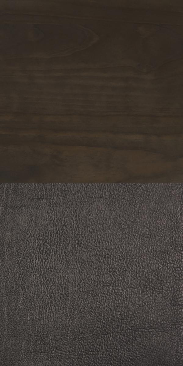 12roman-grey.jpg