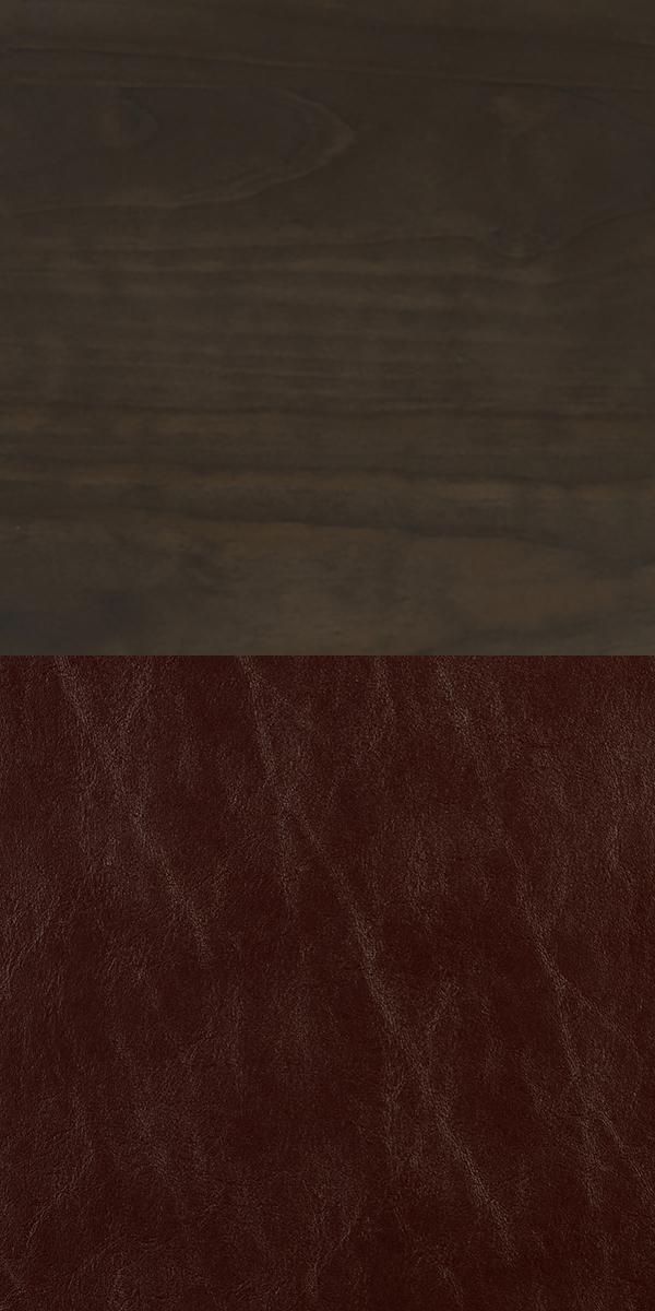 12wallaby-maroon.jpg