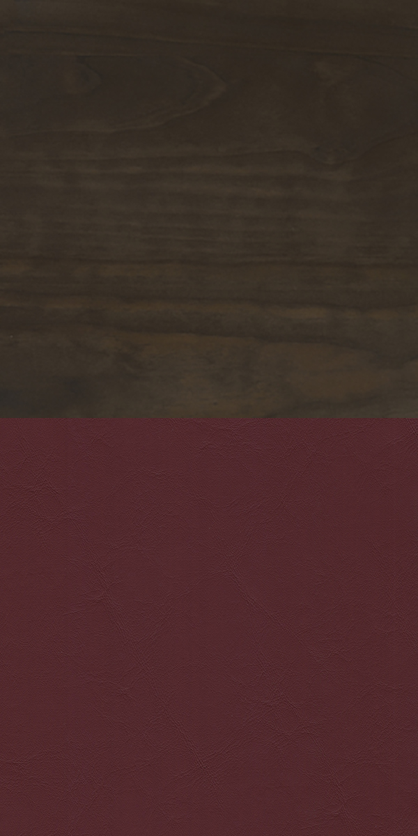 12zander-burgundy.jpg