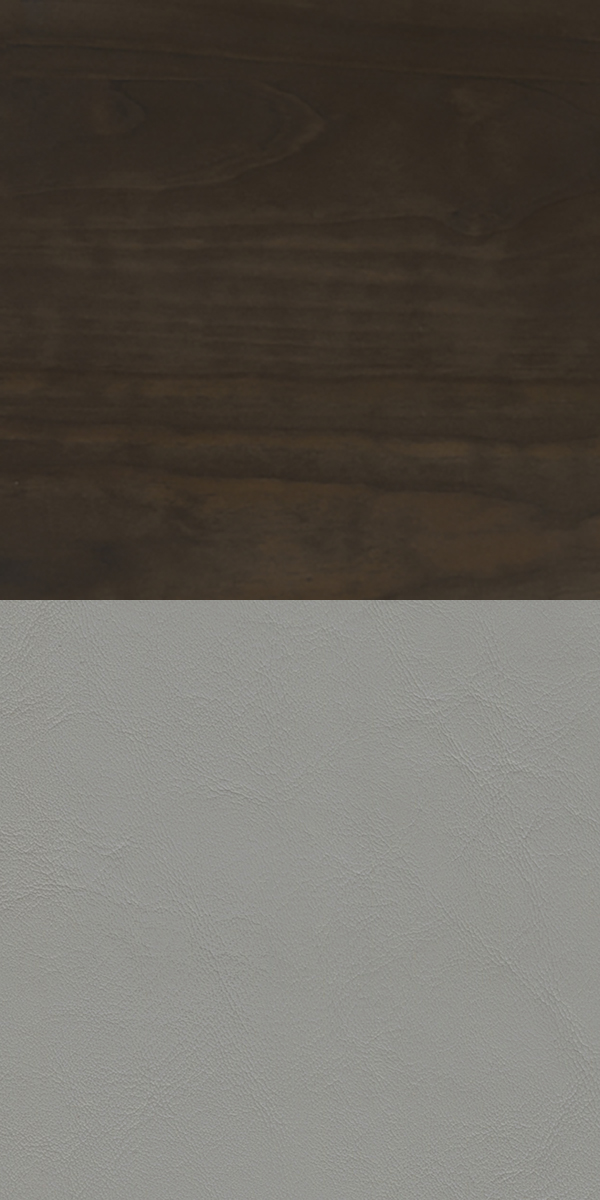 12zander-pearl-grey.jpg