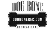 Dog Bone Recreational