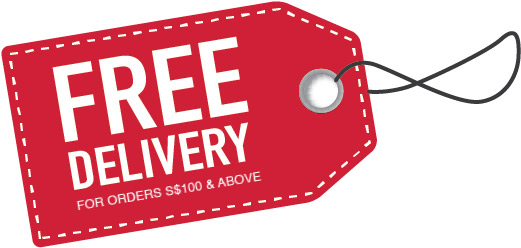 icon-free-tag-free-delivery-icon-transparent-transparent-png.jpg