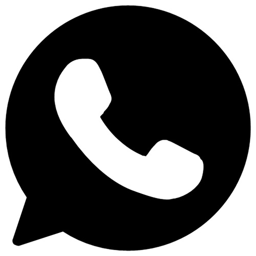 network-social-whatsapp-icon.jpg