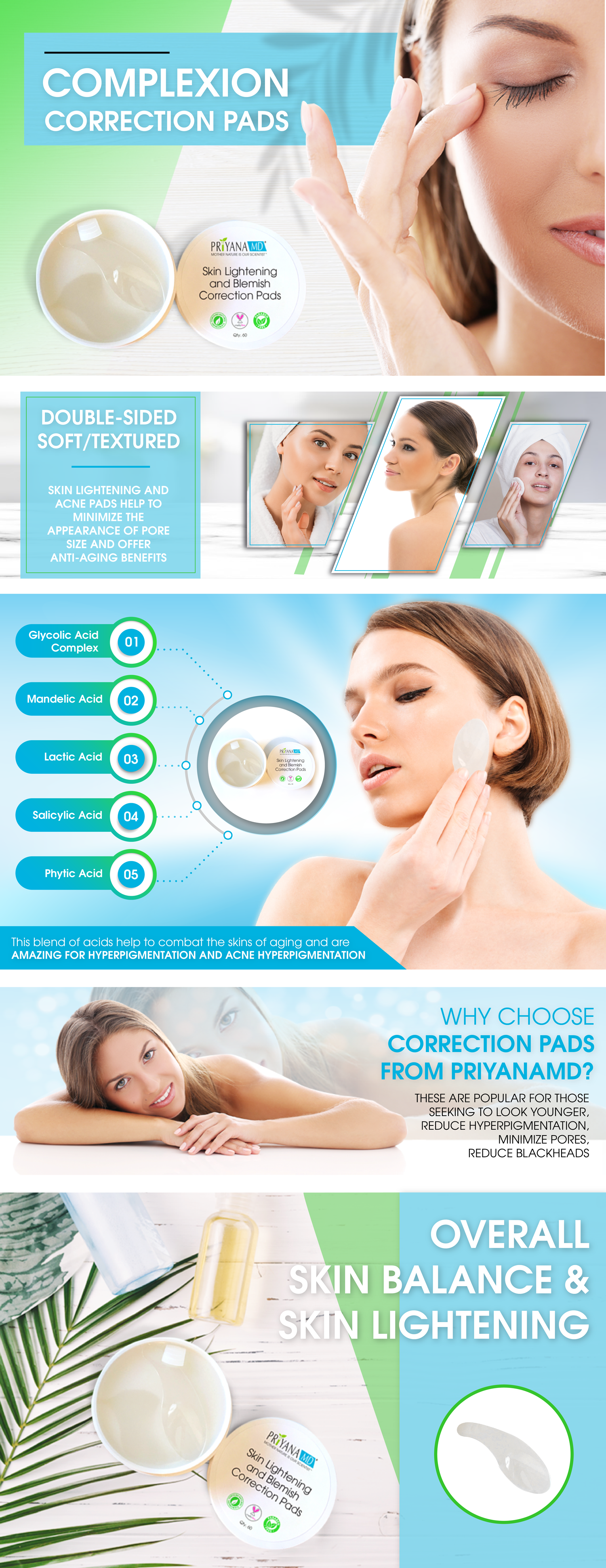 complexion-correction-pads-website.png