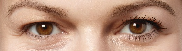 resize-eye-mascara.jpg