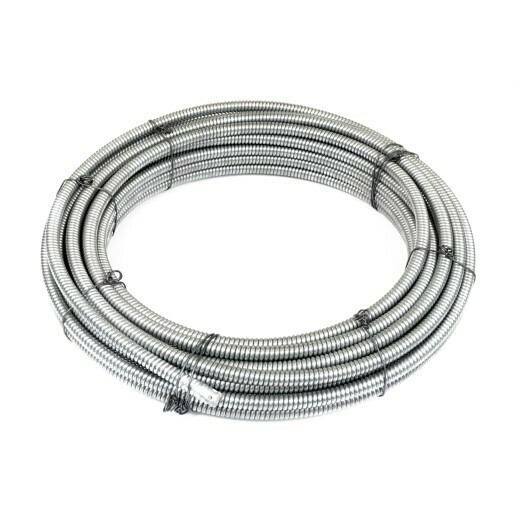 Genuine Spartan Cable