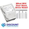 Customize Lot of 5 FAST Dell Optiplex Desktop PC Computer Intel C2D Core 2 Duo