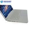 "Apple Macbook A1342 Unibody 13""  Laptop El Capitan Core 2 Duo 2.26GHz 4GB 250GB"