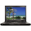 "Lenovo ThinkPad 14"" Laptop Intel Dual Core Processor 4GB Ram 250GB HD Windows 10"