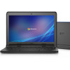 "Dell Chromebook 3120 11.6"" HD Laptop Intel Core 2.16GHz 4GB 16GB SSD Google Chrome OS HDMI Bluetooth Wifi and Webcam"