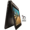 Lenovo ThinkPad Yoga 11e 2-in-1 Touchscreen Laptop Computer 4GB 128GB SSD HDMI WiFi