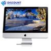 """Apple iMac 21.5"""" Desktop Computer Core 2 Duo 3.06GHz 4GB Ram 1TB Mac OS El Capitan MC413LL/A"""