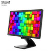 "HP EliteDisplay E221 LED Monitor (1080p) 21.5"""