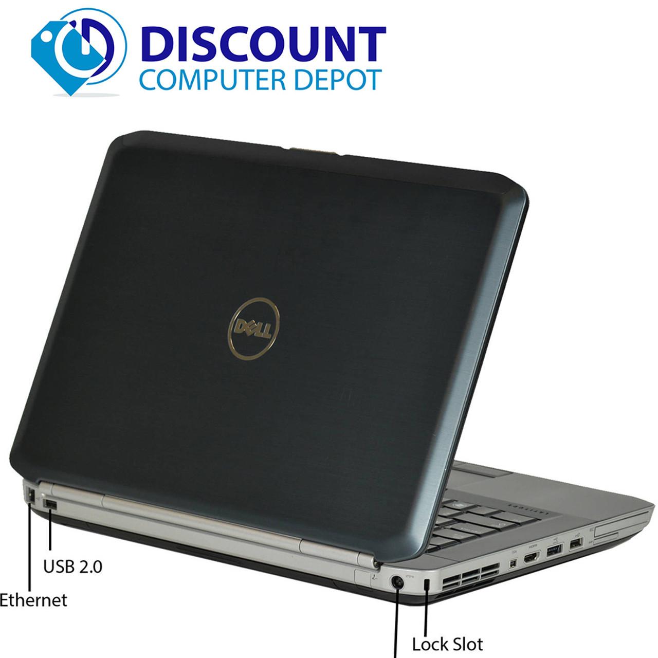 locked dell laptop windows 10