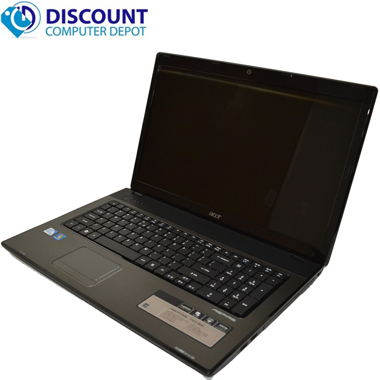 ACER ASPIRE 7741G INTEL WLAN DRIVER DOWNLOAD FREE