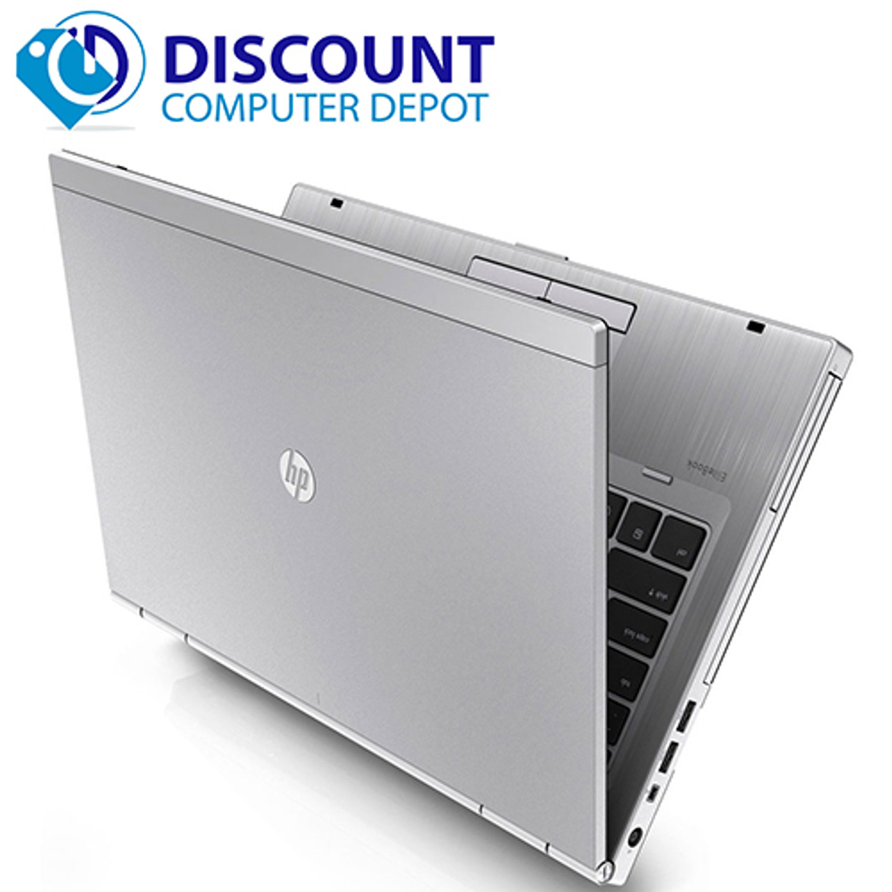 Hp elitebook 8460p wireless drivers windows 7 32 bit | Free