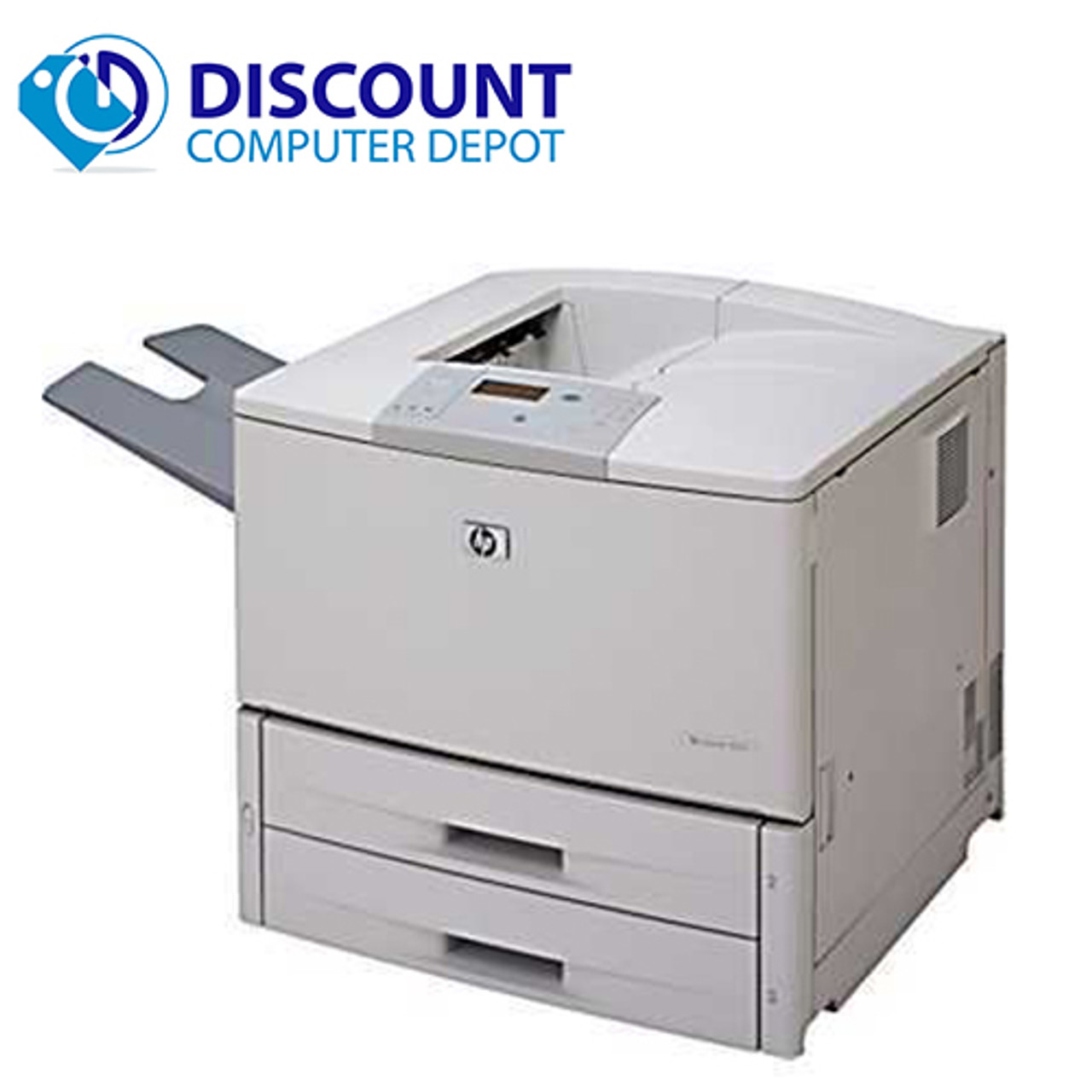 HP 9050 PRINTER DRIVER FOR MAC DOWNLOAD