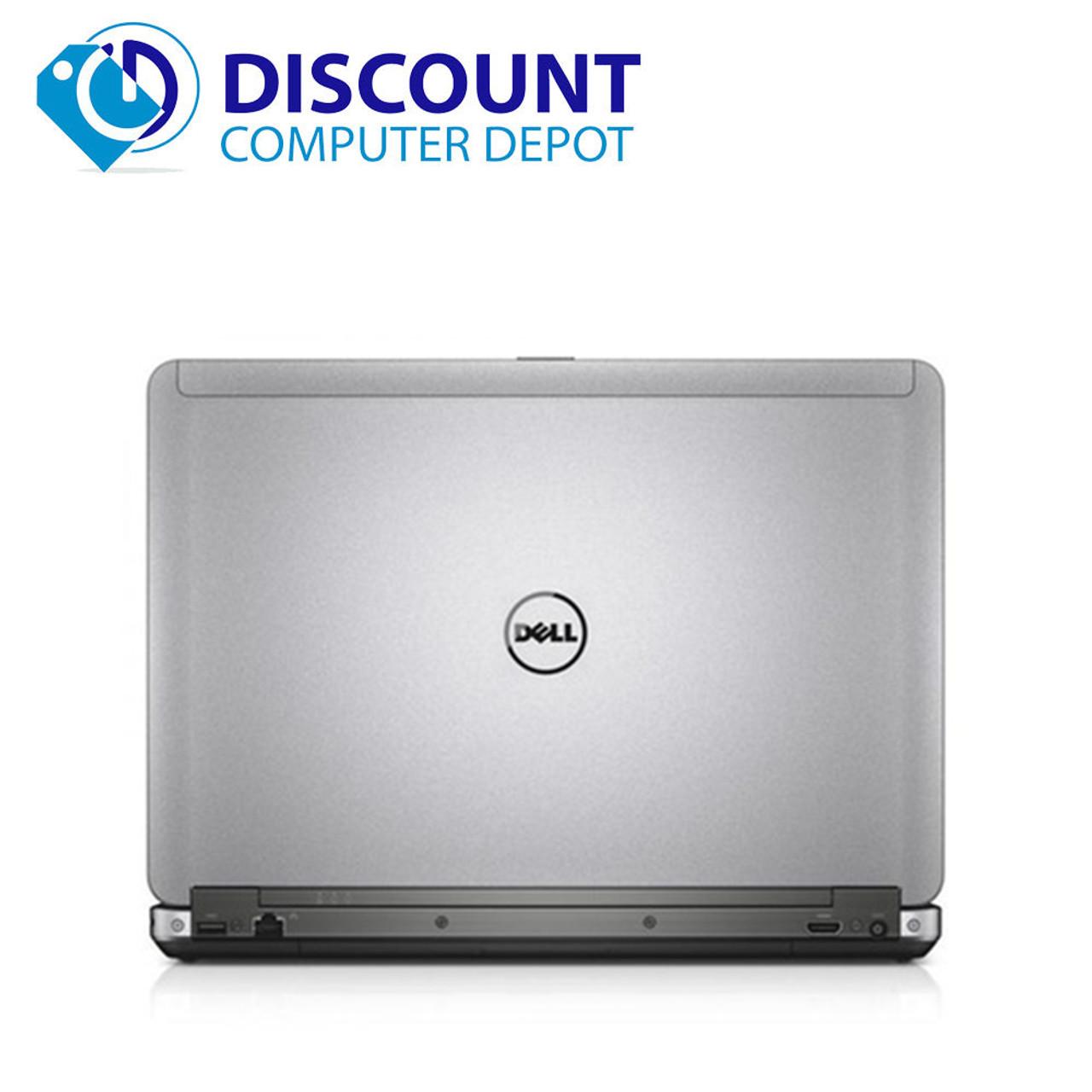 Dell latitude e6440 drivers windows 7 32 bit download | DELL