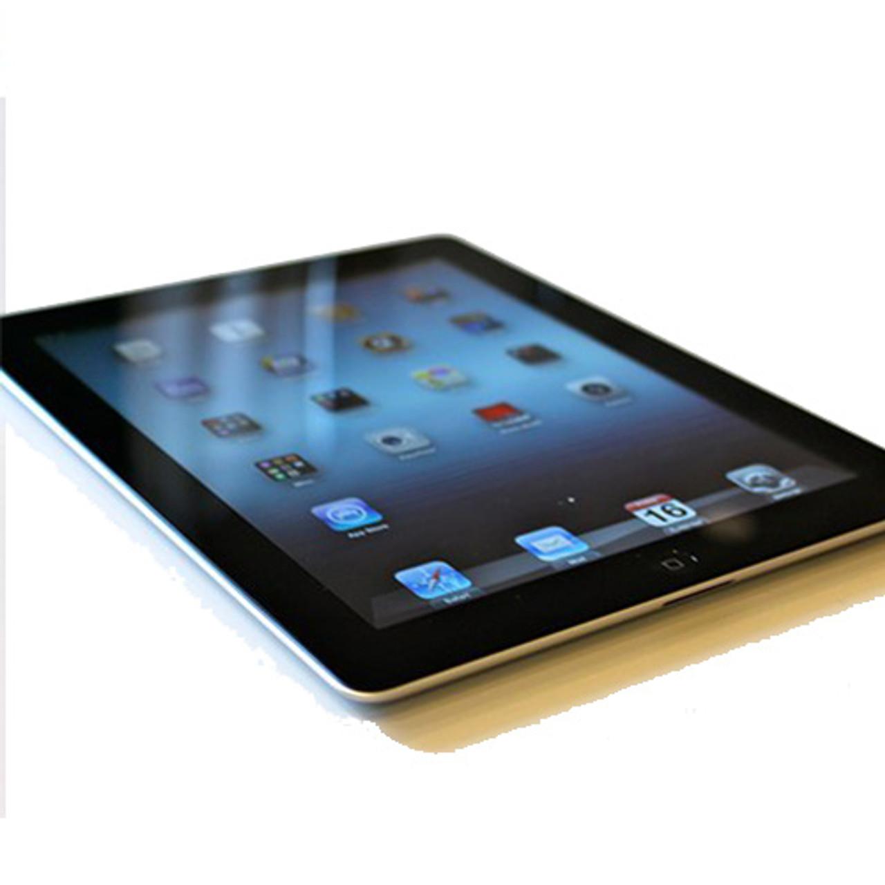 Apple Ipad 2 (2nd Generation) 9 7