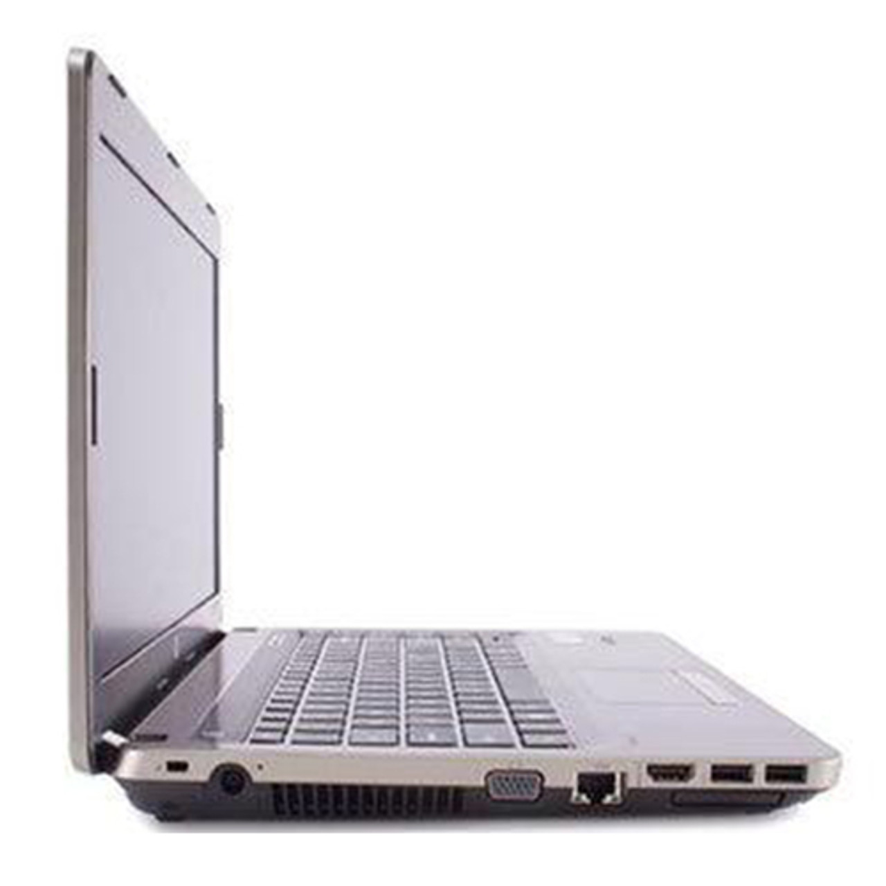 Fast and Dependable HP ProBook 4430 | 14 1