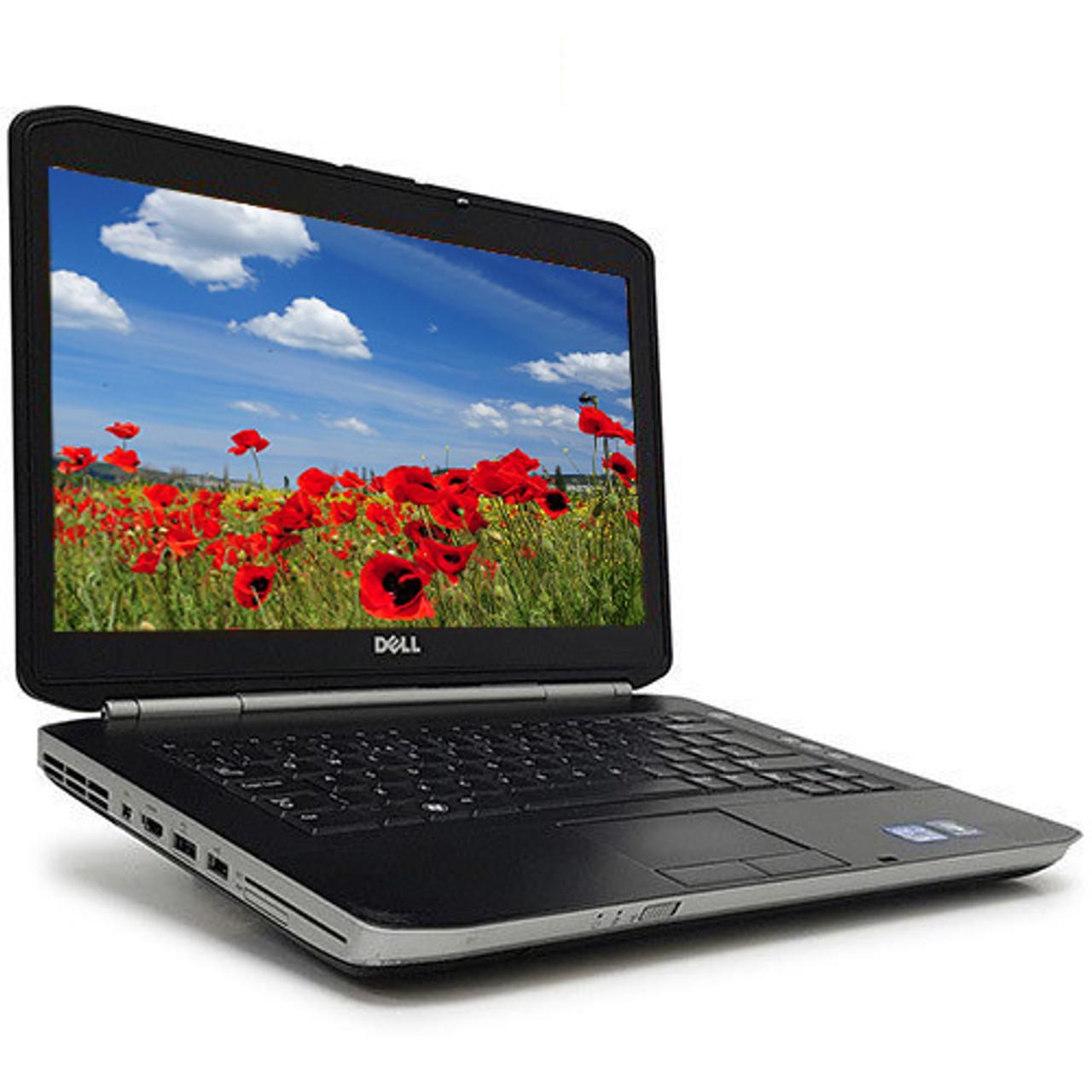 2675750e9cf6 Dell Latitude E5420 14