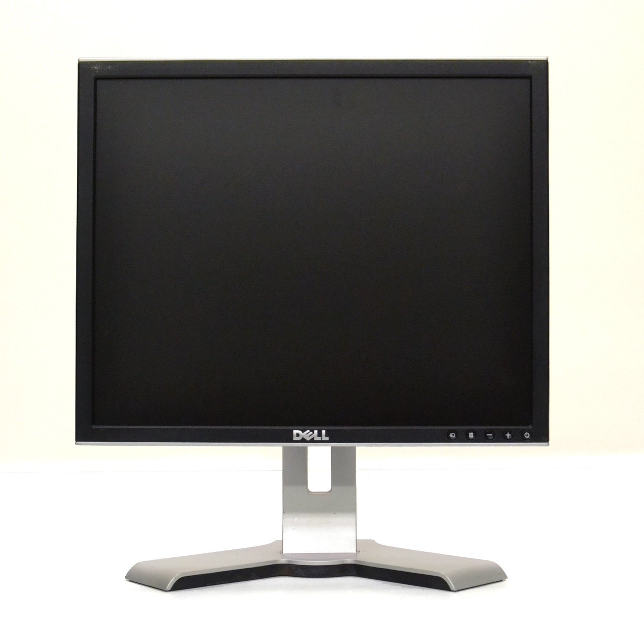 Welp Dell Flat Screen LCD 19 Inch Monitor 1908W Grade A QY-36