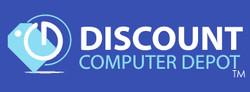 DiscountComputerDepot.com