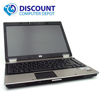 Discount Computer Depot | Cheap Computers | Refurbished