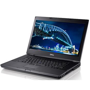 Dell Latitude E6410 Laptop PC Intel i5 2.4GHz 8GB 500GB DVDRW Windows 10 Home and WIFI