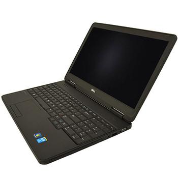 Cheap Laptops | Laptops Under 500 | Discount Computer Depot