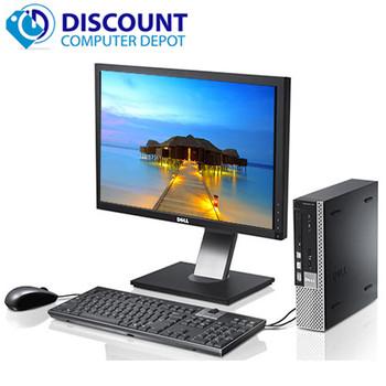 Desktops | Video Editing Computer | Discount Computer Depot