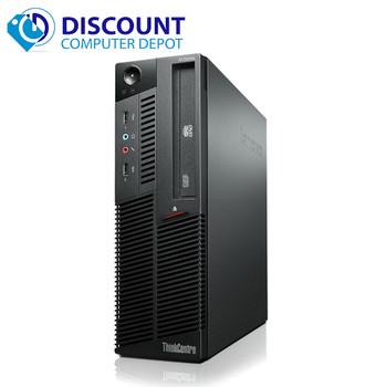 Cheap Desktop Computer | Desktop Computers Under 100 | DCD