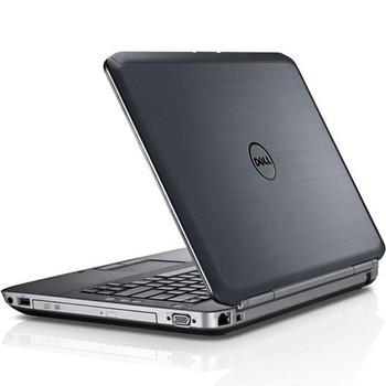 """Dell Latitude E5420 14"""" Laptop Intel Core i5 4GB 320GB Windows 10 Home"""