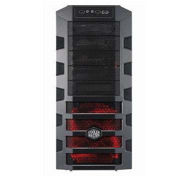 Custom Gaming Desktop Computer Intel Core i7-4770K 32GB RAM 256GB SSD + 2TB HDD Windows 10 Pro