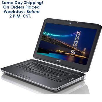 Cheap Laptops | Laptops Under 200 | Discount Computer Depot