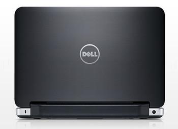 "Dell Vostro 1440 14"" Laptop Notebook Intel Processor 4GB 250GB with Windows 10"