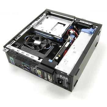 Dell Precision T1700 Professional Workstation Intel Core i5 3.3GHz 16GB 1TB Windows 10 Pro