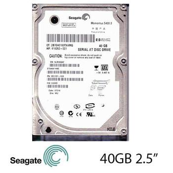 320GB Western Digital BLACK WD 2 5 7200RPM SATA Laptop Hard