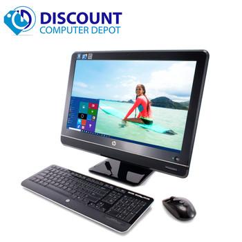 Discount Computer Depot | Cheap Computers | Refurbished