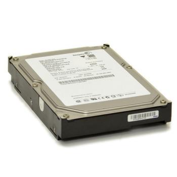 Seagate Hard Drive HDD